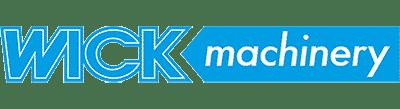 wick-machinery.com